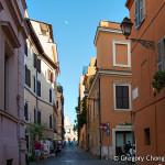 D800-023683-Roma-blog