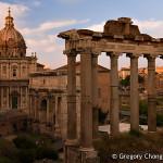 D800-023739-RomanForum-blog