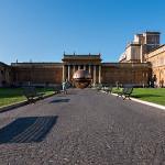 D800-023819-PineConeCourtyard-VaticanMuseum-blog