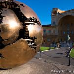 D800-023828-PineConeCourtyard-VaticanMuseum-blog