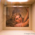 D800-023902-VaticanMuseum-blog