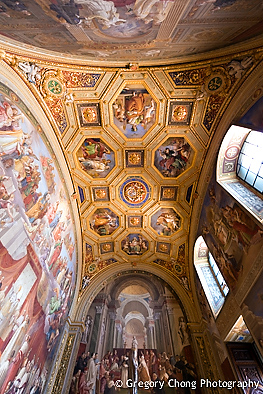 D800-023908-VaticanMuseum-blog