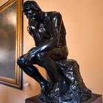 D800-023909-VaticanMuseum-blog