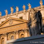 D800-024049-StPetersBasilica-Roma-blog