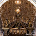 D800-024066-StPetersBasilica-Roma-blog