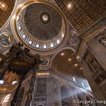 D800-024111-StPetersBasilica-Roma-blog