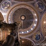 D800-024149-StPetersBasilica-Roma-blog