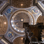 D800-024185-StPetersBasilica-Roma-blog