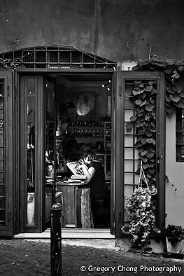 D800-024203-StreetPhotography-Roma-Edit-blog