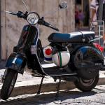 D800-024357-Vespa-Roma-blog