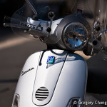 D800-024365-Vespa-Roma-blog