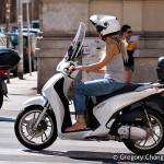 D800-024370-Vespa-Roma-blog