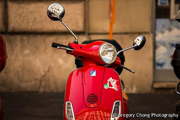 D800-024374-Vespa-Roma-blog