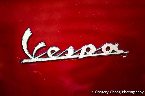 D800-024411-Vespa-Roma-blog