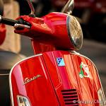 D800-024413-Vespa-Roma-blog