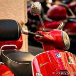 D800-024415-Vespa-Roma-blog