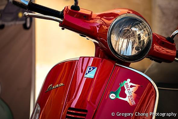 D800-024420-Vespa-Roma-blog