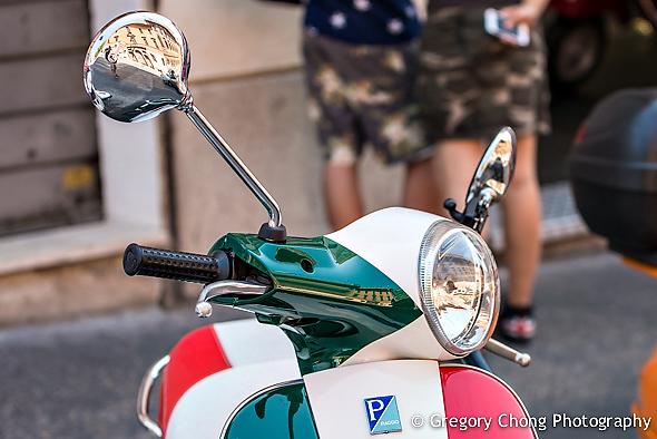 D800-024450-Vespa-Roma-blog