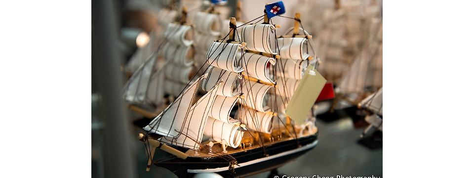 D800-022913-MaritimeMuseum-Day01-blog