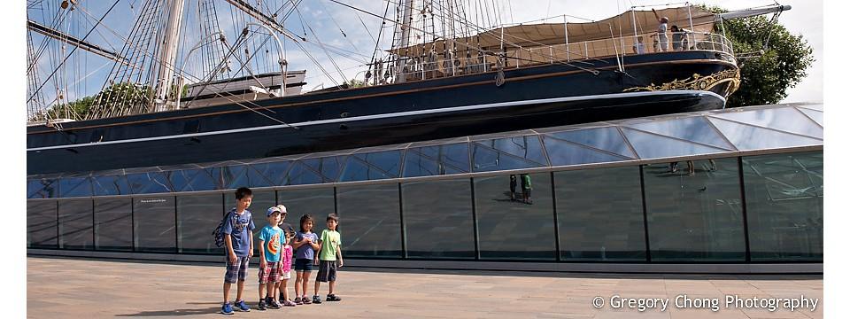 D800-022922-MaritimeMuseum-Day01-blog