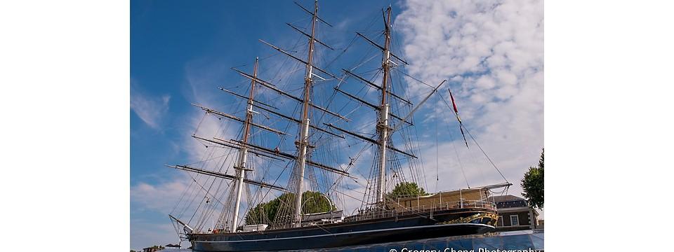 D800-022924-MaritimeMuseum-Day01-blog