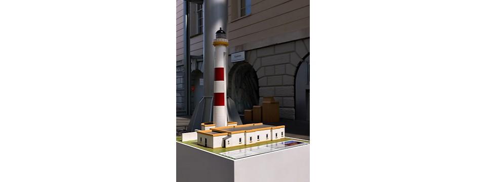 D800-022944-MaritimeMuseum-Day01-blog
