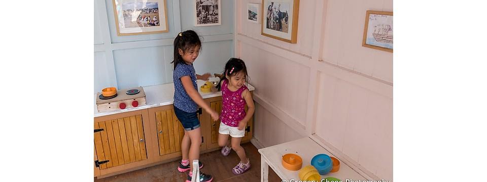 D800-022945-MaritimeMuseum-Day01-blog