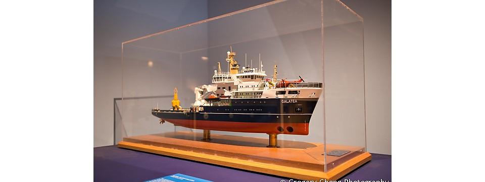 D800-022956-MaritimeMuseum-Day01-blog