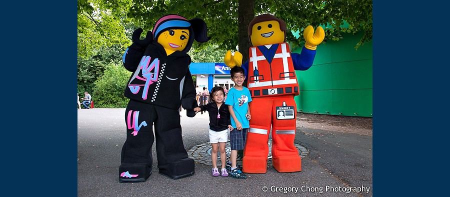 D800-023093-LegolandWindsor-blog