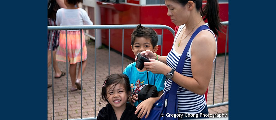 D800-023096-LegolandWindsor-blog
