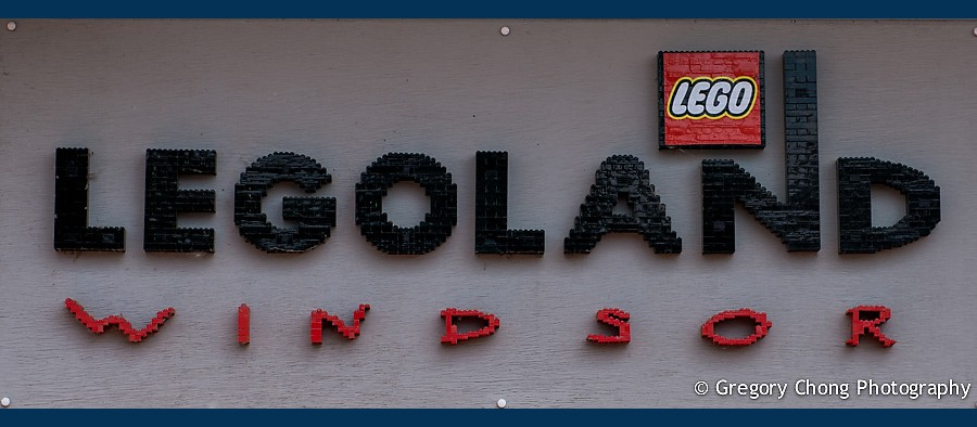 D800-023100-LegolandWindsor-blog