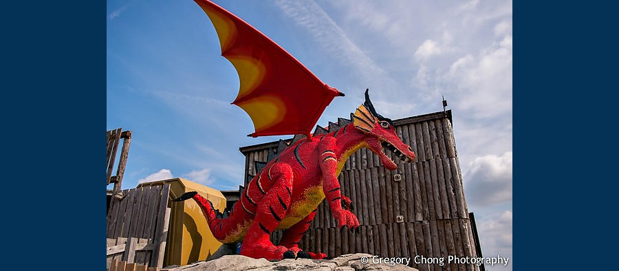 D800-023102-LegolandWindsor-blog