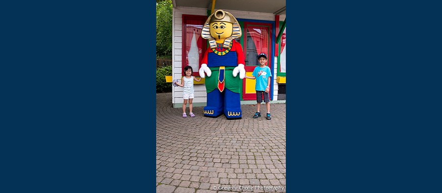 D800-023139-LegolandWindsor-blog