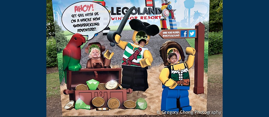 D800-023147-LegolandWindsor-blog