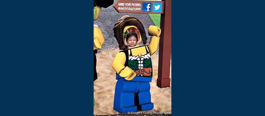 D800-023148-LegolandWindsor-blog