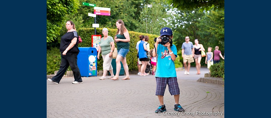 D800-023152-LegolandWindsor-blog