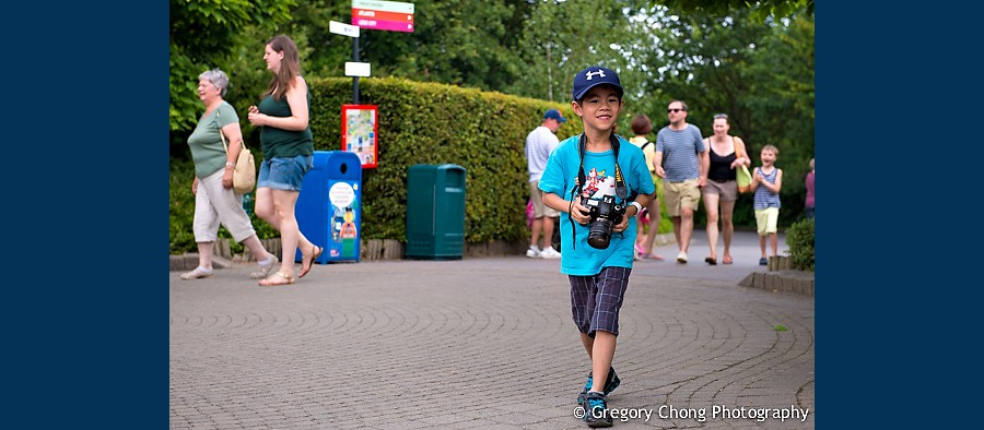 D800-023154-LegolandWindsor-blog