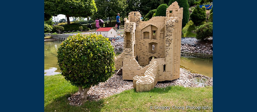 D800-023156-LegolandWindsor-blog