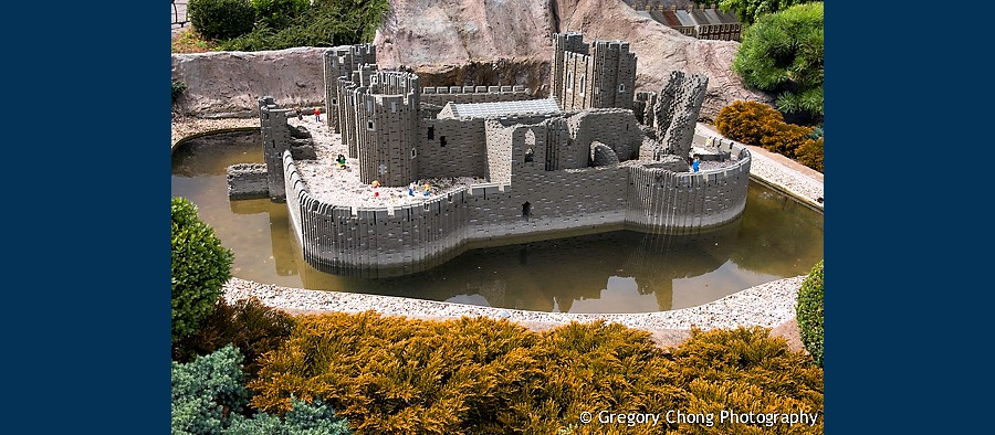 D800-023157-LegolandWindsor-blog