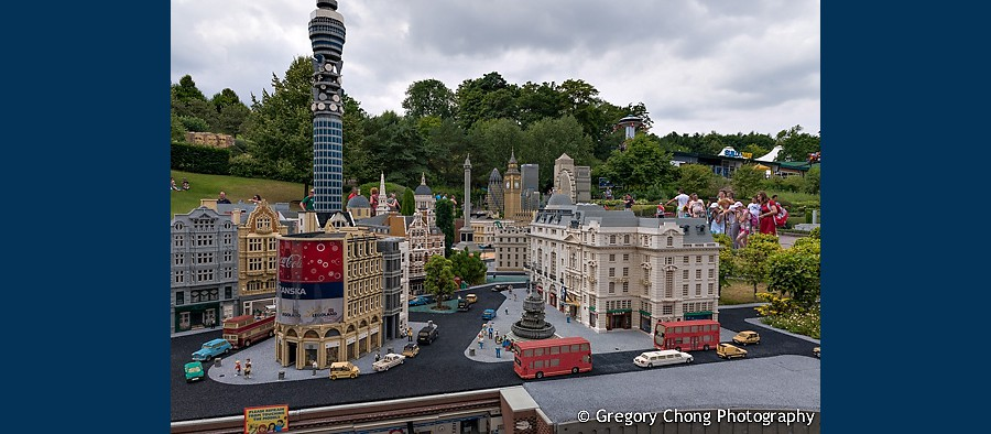 D800-023164-LegolandWindsor-blog