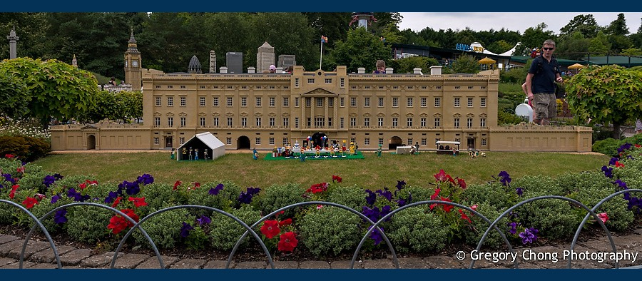 D800-023167-LegolandWindsor-blog