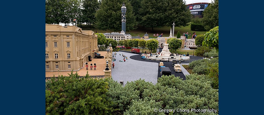 D800-023170-LegolandWindsor-blog