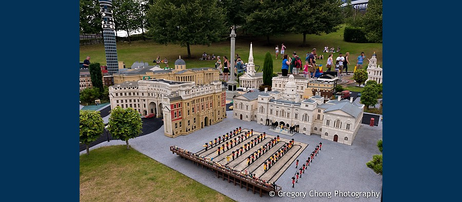 D800-023171-LegolandWindsor-blog