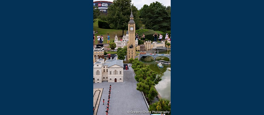 D800-023172-LegolandWindsor-blog