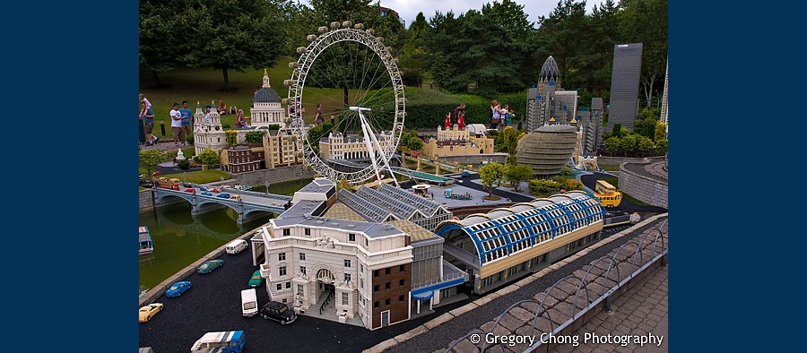 D800-023173-LegolandWindsor-blog