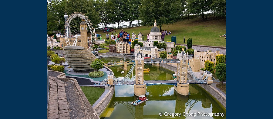 D800-023174-LegolandWindsor-blog