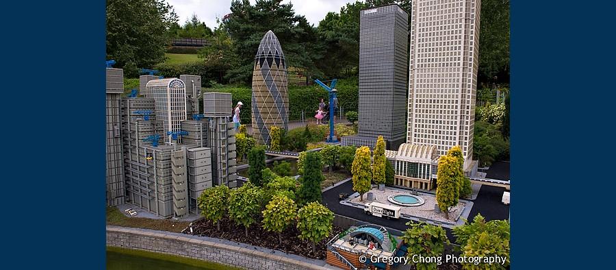 D800-023176-LegolandWindsor-blog