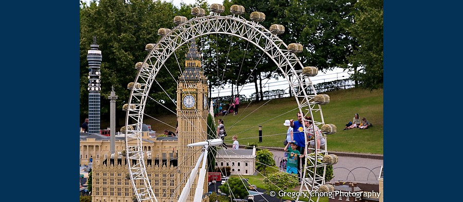 D800-023177-LegolandWindsor-blog