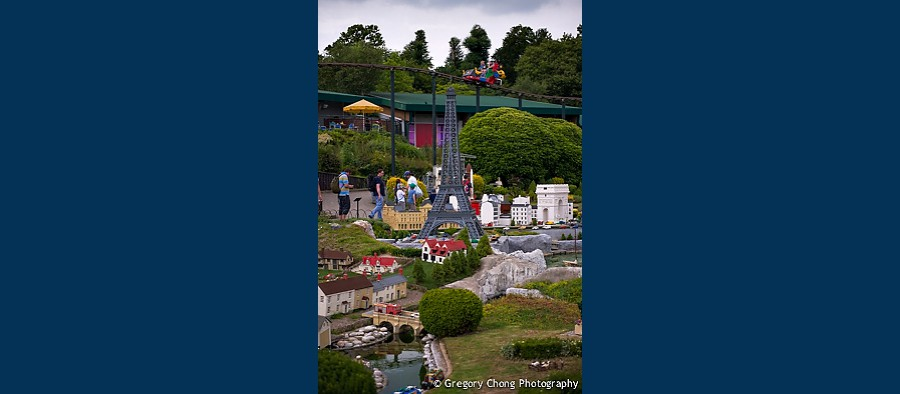 D800-023179-LegolandWindsor-blog