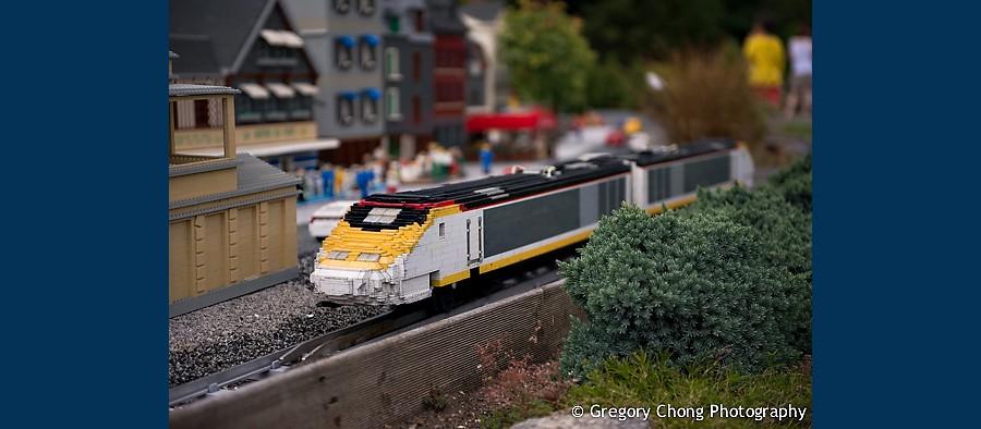 D800-023180-LegolandWindsor-blog